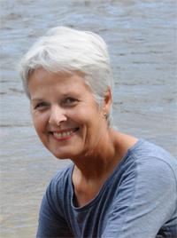 Ursula Kiermaier